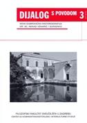 DIJALOG S POVODOM 3 - NOVA DUBROVAČKA HISTORIOGRAFIJA - nenad (i dr.) vekarić
