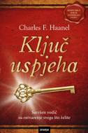 KLJUČ USPJEHA - charles f. haanel