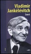 SMRT - vladimir jankelevitch