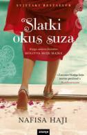 SLATKI OKUS SUZA - nafisa haji