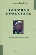 IZAZOVI EVOLUCIJE - fiorenzo facchini