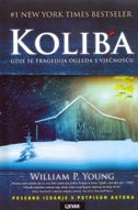 KOLIBA - william p. young