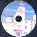 DUHOVNI PUTOVI DO ZDRAVLJA (CD - audio zapis) - tomislav ivančić