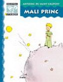 MALI PRINC - antoine de saint-exupery
