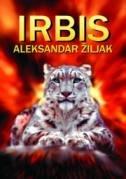 IRBIS - aleksandar žiljak