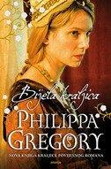 BIJELA KRALJICA - philippa gregory