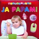 JA PAPAM - SRETNA BEBA - filip (prir.) kozina
