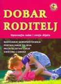 DOBAR RODITELJ - shirley lane-smith