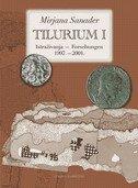 TILURIUM I (I KARTE) - mirjana sanader