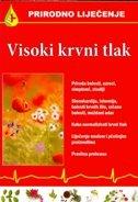 PRIRODNO LIJEČENJE - VISOKI KRVNI TLAK - aleksej gončarov