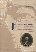 JOZEFINSKI KATASTAR GRADA RIJEKE I NJEGOVE UŽE OKOLICE (1785-87) - ivan erceg