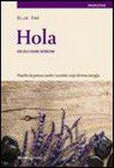 HOLA - ISCELITE SEBE SOBOM - olja ene