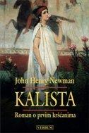 KALISTA - john henry newman
