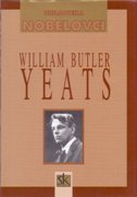 WILLIAM BUTLER YEATS - SABRANA POEZIJA - william butler yeats