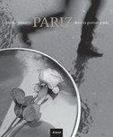 PARIZ - Skice za portret grada - stanko abadžić