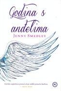 GODINA S ANĐELIMA - jenny smedley