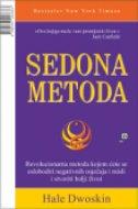 SEDONA METODA - hale dwoskin