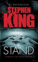 STAND - stephen king