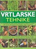 VRTLARSKE TEHNIKE - jonathan edwards