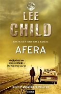 AFERA - lee child