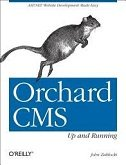 ORCHARD CMS - john zablocki