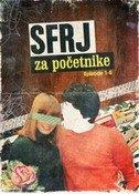 SFRJ ZA POČETNIKE - EPIZODE 1-8 (2 DVD-a) - đorđe marković