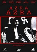 AZRA - mirza idrizović