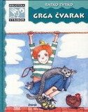 GRGA ČVARAK - ratko zvrko