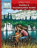 PANIKA U NACIONALNOM PARKU - nikola pulić