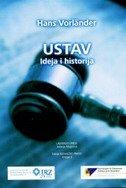 USTAV - ideja i historija - hans vorlander