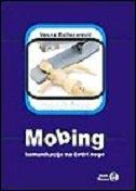 MOBING - komunikacija na četiri noge - vesna baltezarević