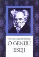 O GENIJU - ESEJI - arthur schopenhauer