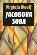 JACOBOVA SOBA - virginia woolf