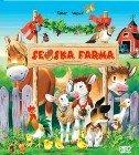 SEOSKA FARMA - tony (ilustrirao) wolf