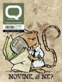 Q STRIP BR. 18 2012 - darko (ur.) macan