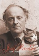 JOSIF BRODSKI - Pokušaj literarne biografije - lav losev