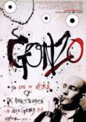 GONZO: ŽIVOT I DJELO DR. HUNTER S. THOMPSONA - alex gibney
