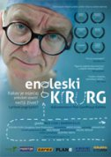 ENGLESKI KIRURG - geoffrey smith