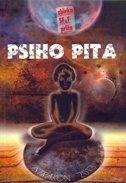 PSIHO PITA - Zbrika kratkih SF i fantasy priča - davor (ur.) šišović