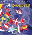 ZVIJEZDE EU - mladen kušec
