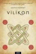 VILIKON - jasna horvat