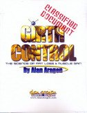GIRTH CONTROL - The Science of Fat Loss & Muscle Gain - alan aragon