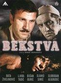 BEKSTVA - radoš novaković