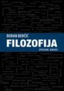 FILOZOFIJA - SVEZAK DRUGI - boran berčić