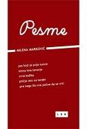 PESME - milena marković