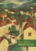 MEDITACIJE - bert hellinger