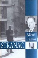 STRANAC - albert camus