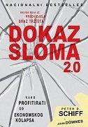 DOKAZ SLOMA 2.0 - peter d. schiff