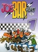 JOE BAR TEAM 1 - christian debarre