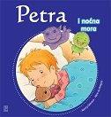 PETRA I NOĆNA MORA - nancy delvaux, aline de petrigny